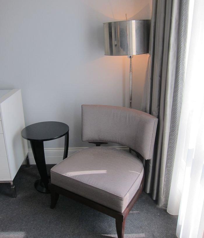 Waldorf-Astoria-Chicago-Hotel-35