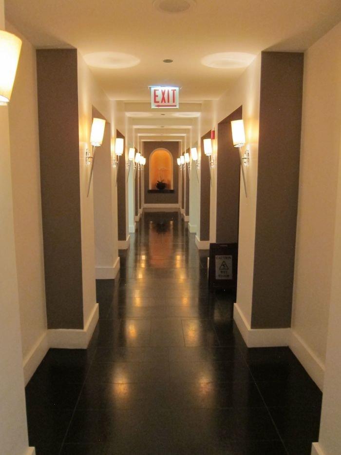Waldorf-Astoria-Chicago-Hotel-36