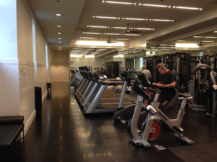 Waldorf-Astoria-Chicago-Hotel-42