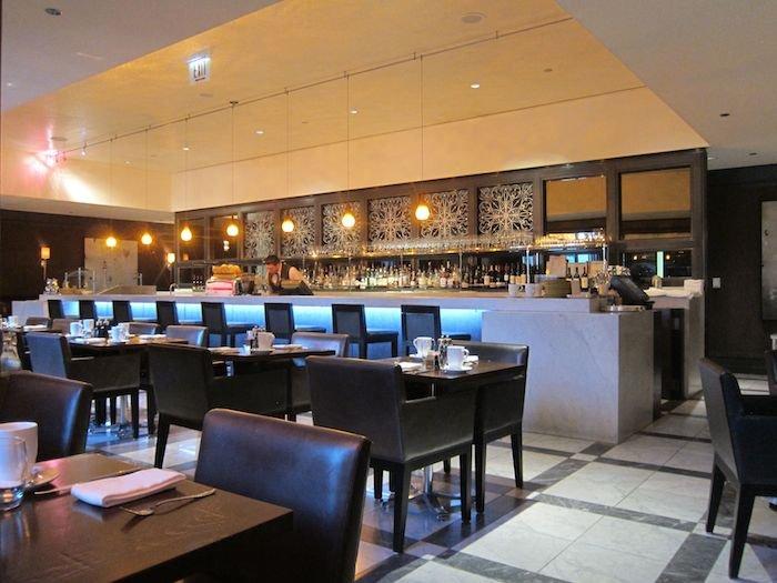 Waldorf-Astoria-Chicago-Hotel-43