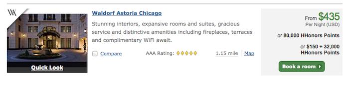 Waldorf-Astoria-Chicago-Rate