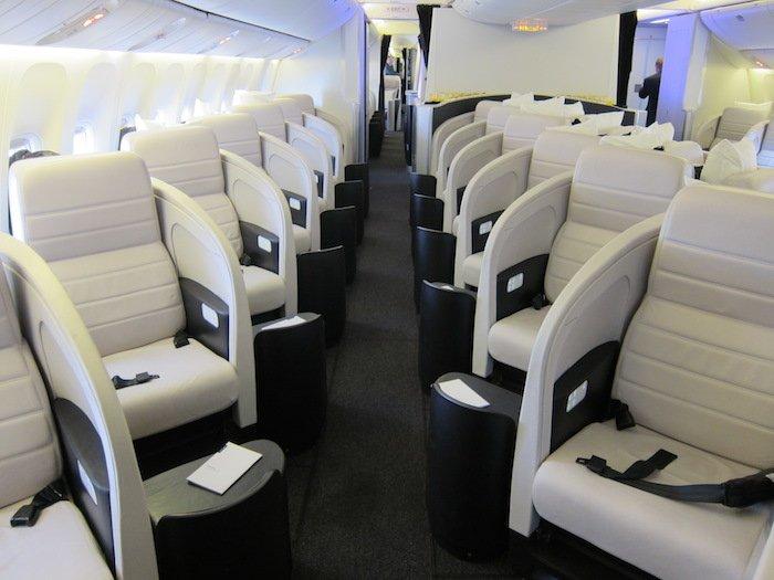 Air-New-Zealand-777