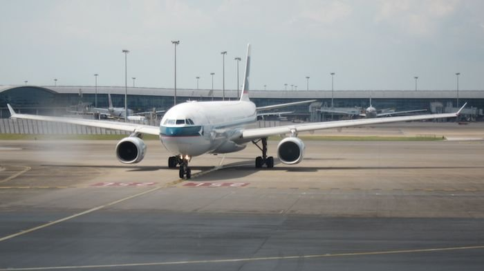 American-Airlines-Business-Class-777-16