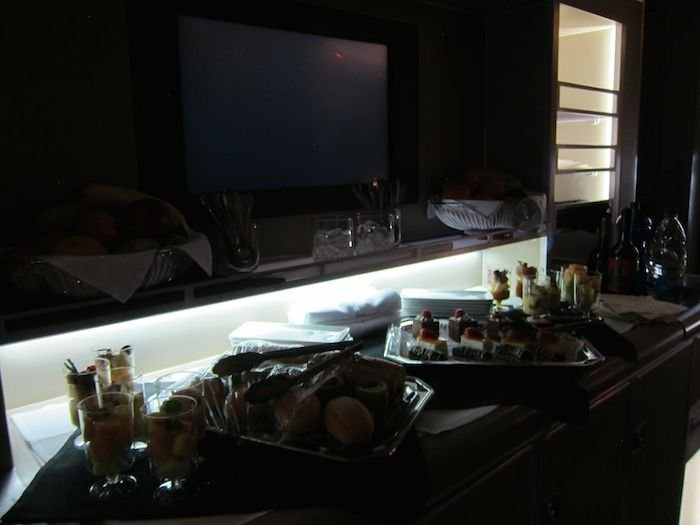 American-Airlines-Business-Class-777-36