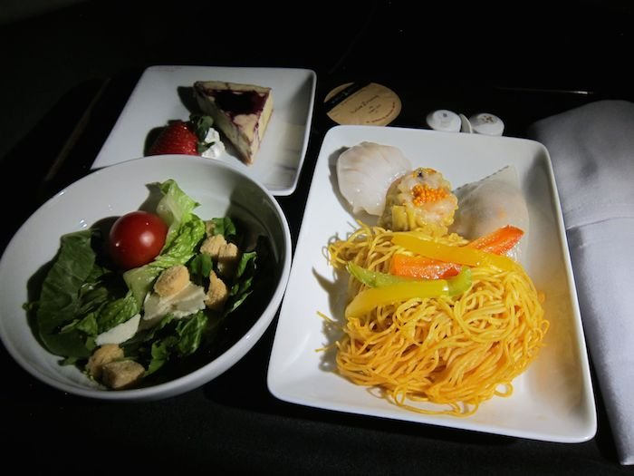 American-Airlines-Business-Class-777-49