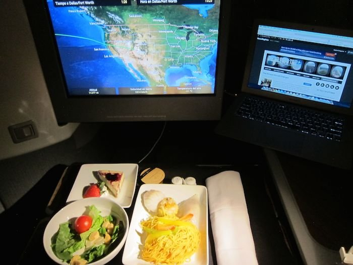 American-Airlines-Business-Class-777-50