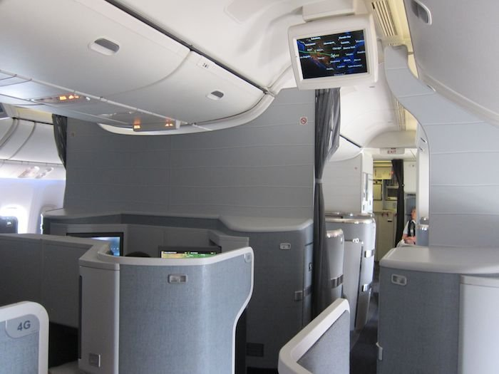 American-Airlines-Business-Class-777-54