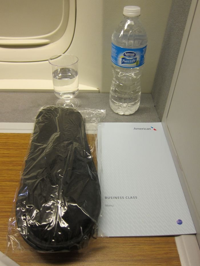 American-Business-Class-777-10