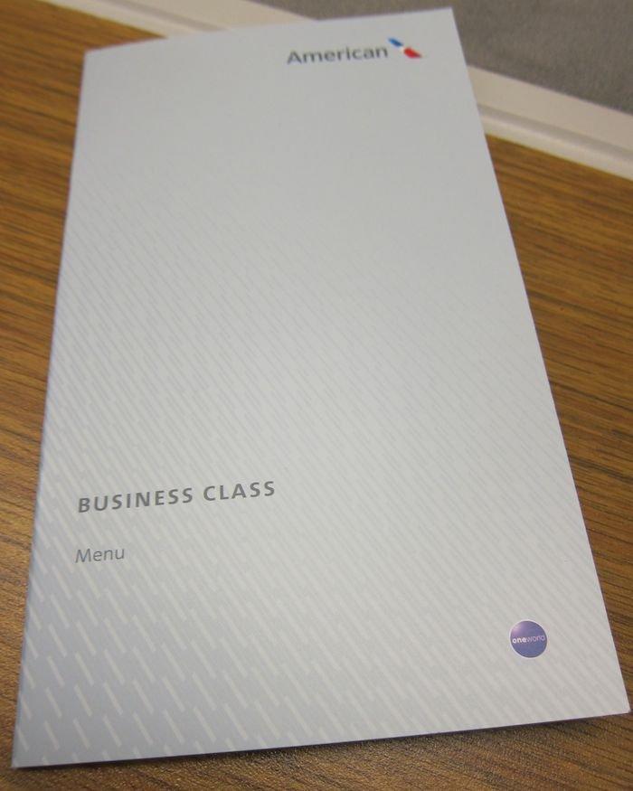 American-Business-Class-777-12