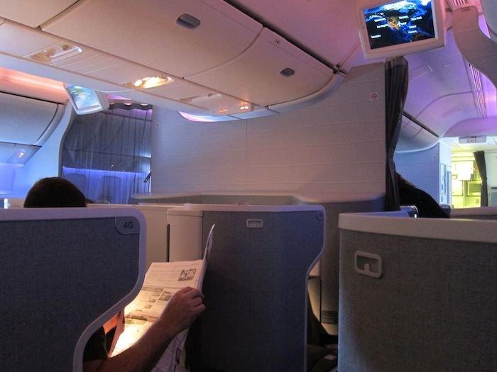 American-Business-Class-777-20