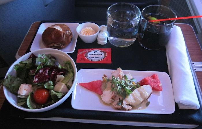 American-Business-Class-777-30