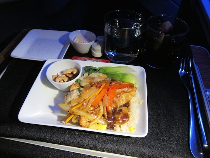 American-Business-Class-777-33