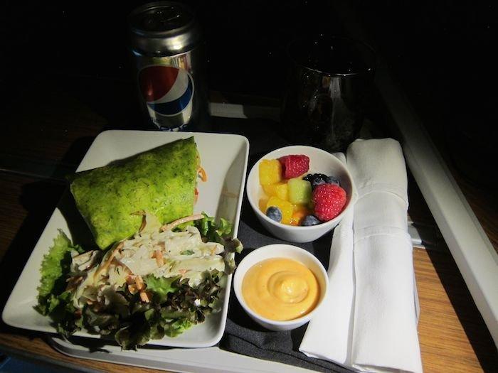 American-Business-Class-777-45