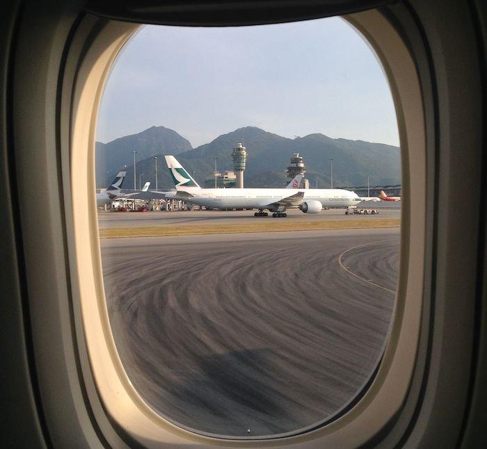 American-Business-Class-777-59