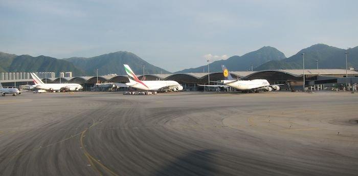 American-Business-Class-777-60