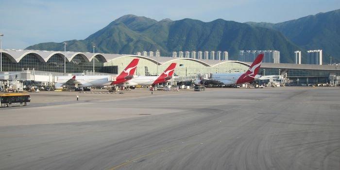 American-Business-Class-777-62