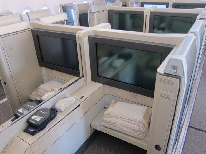 Asiana-A380-First-Class-002