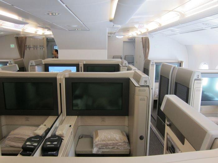 Asiana-A380-First-Class-003
