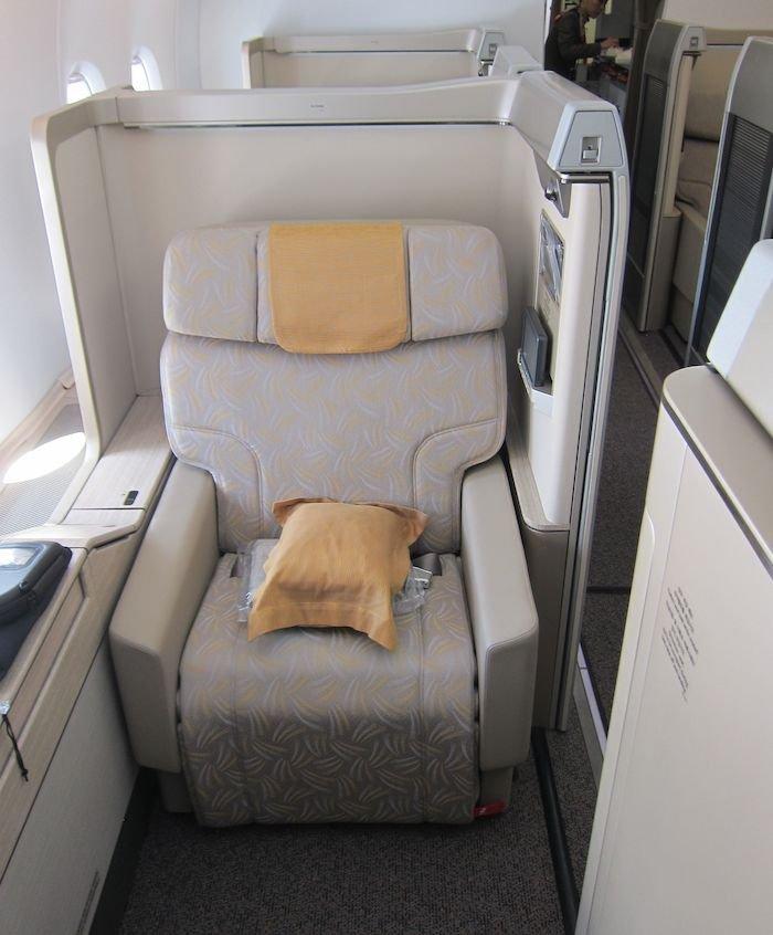 Asiana-A380-First-Class-005