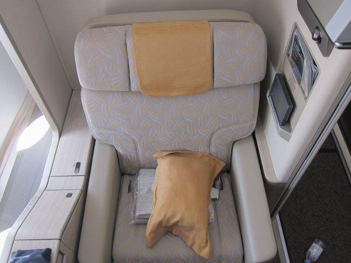 Asiana-A380-First-Class-007