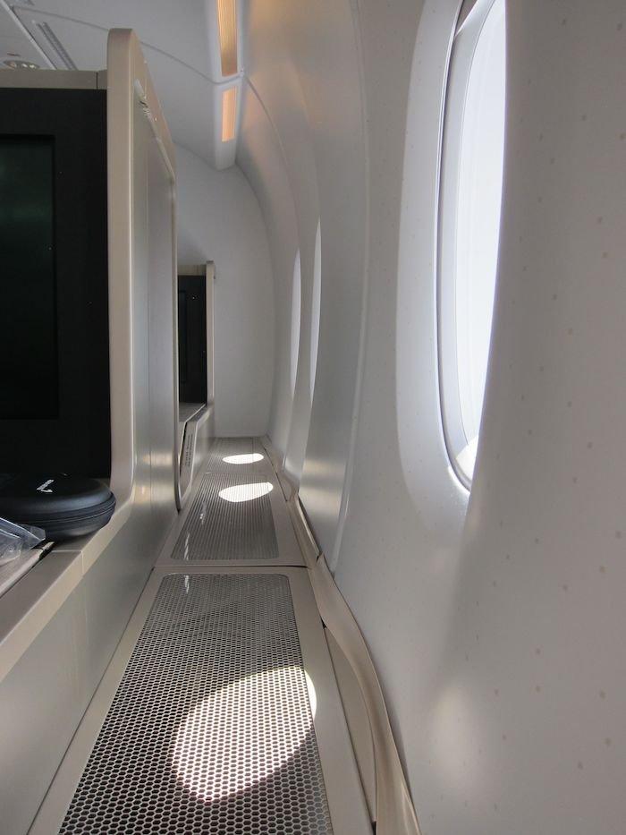 Asiana-A380-First-Class-017