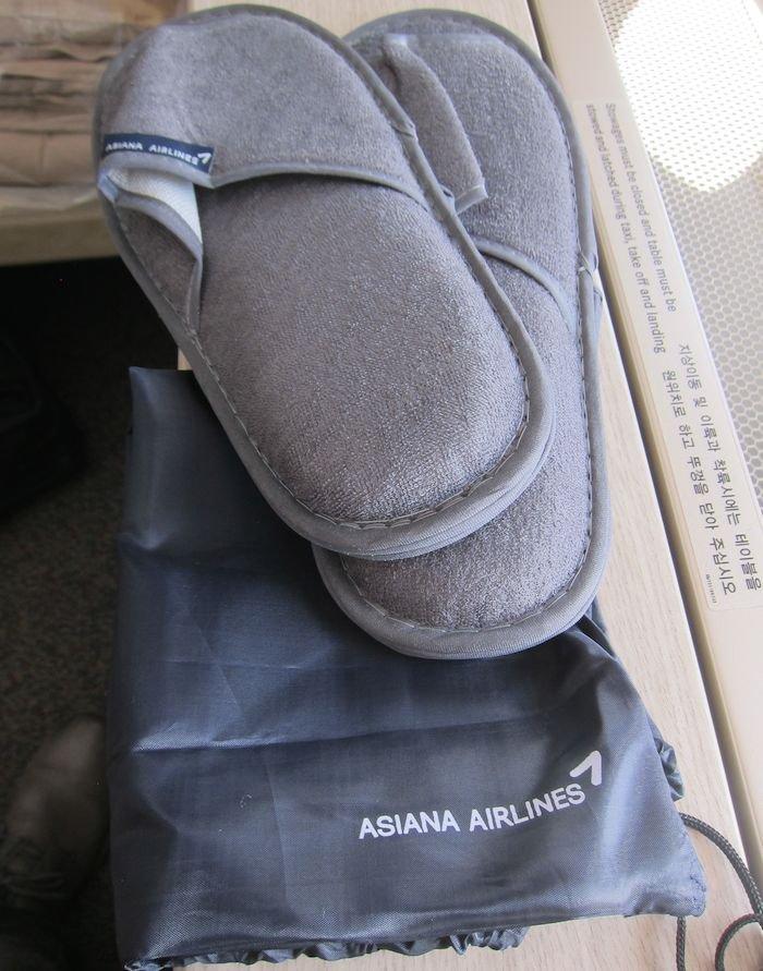 Asiana-A380-First-Class-019