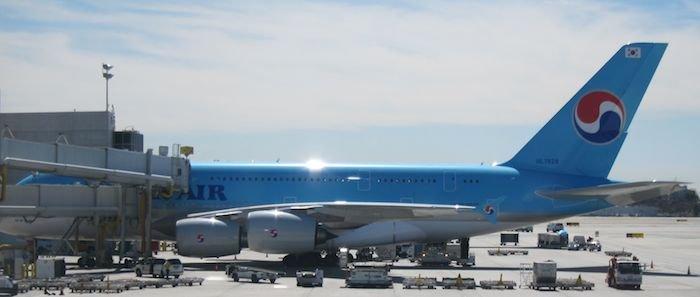 Asiana-A380-First-Class-032
