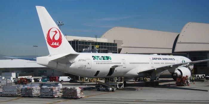 Asiana-A380-First-Class-037