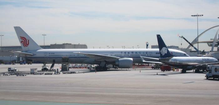 Asiana-A380-First-Class-041