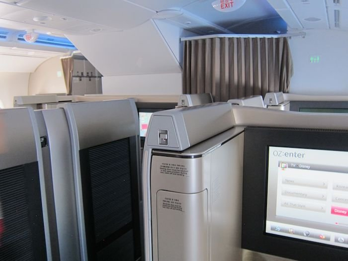 Asiana-A380-First-Class-049