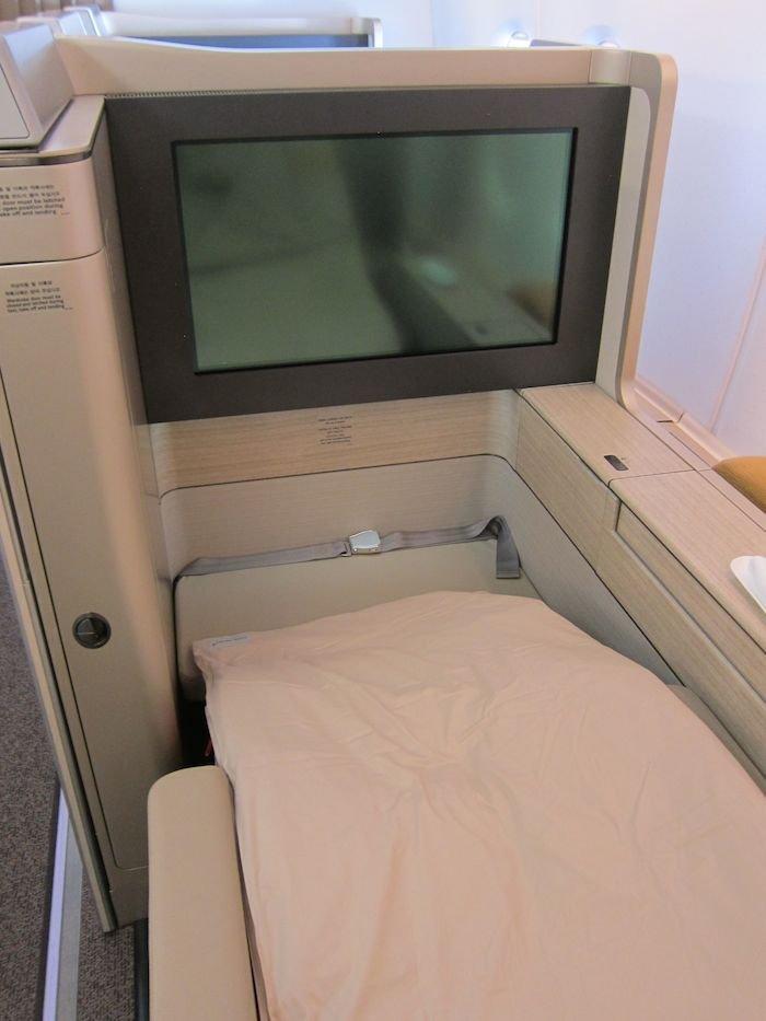 Asiana-A380-First-Class-086