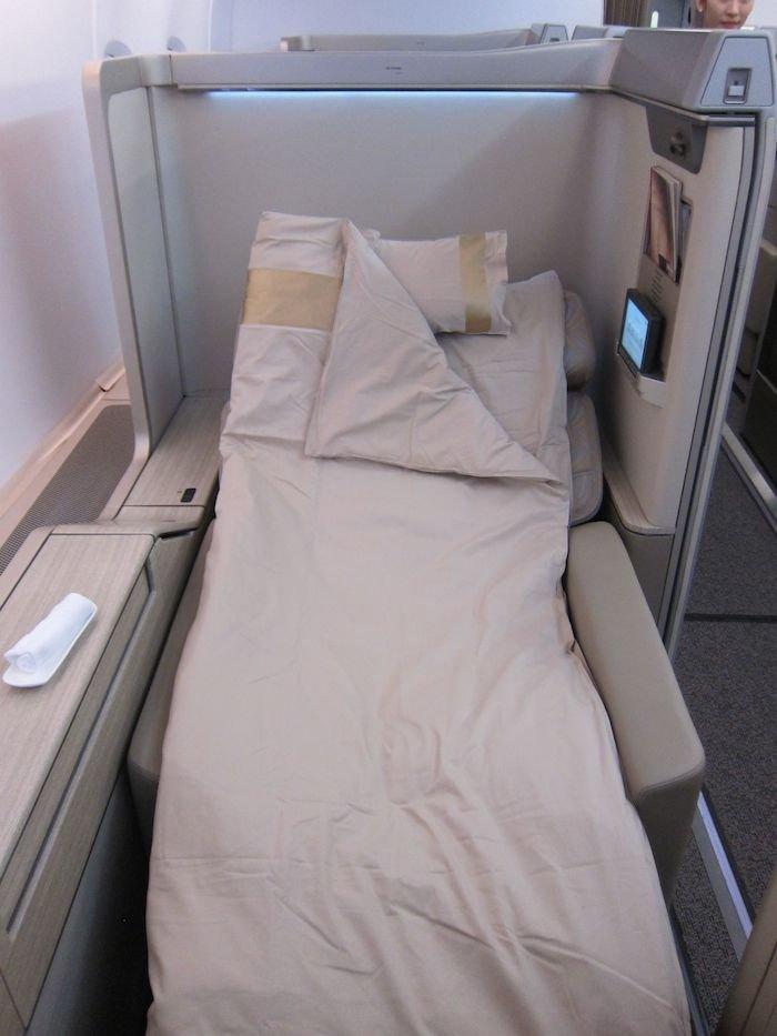 Asiana-A380-First-Class-087