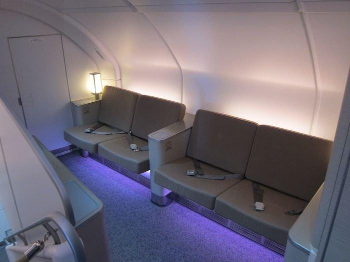 Asiana-A380-First-Class-090