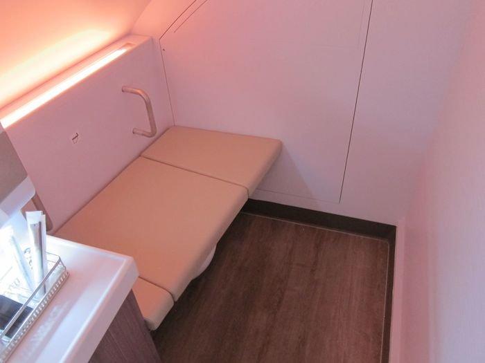 Asiana-A380-First-Class-092