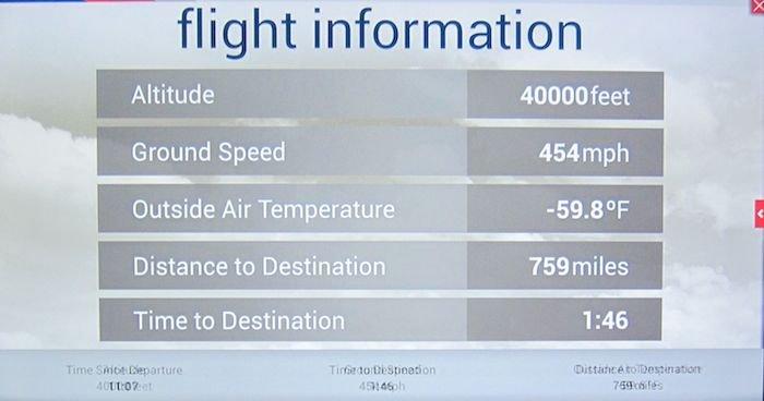 Asiana-A380-First-Class-102