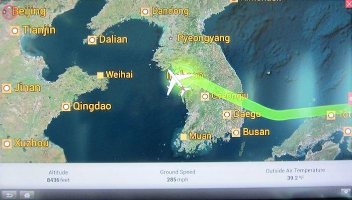 Asiana-A380-First-Class-111