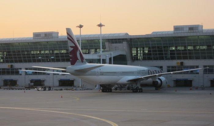 Asiana-A380-First-Class-121