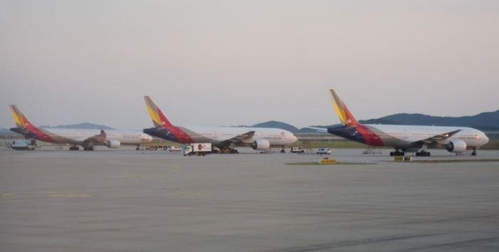 Asiana-A380-First-Class-124