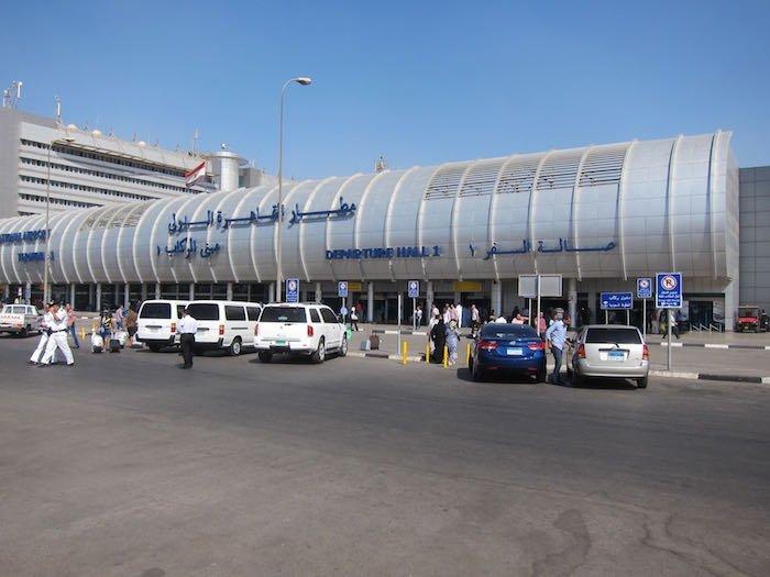 Cairo-Airport-VIP-Lounge-01