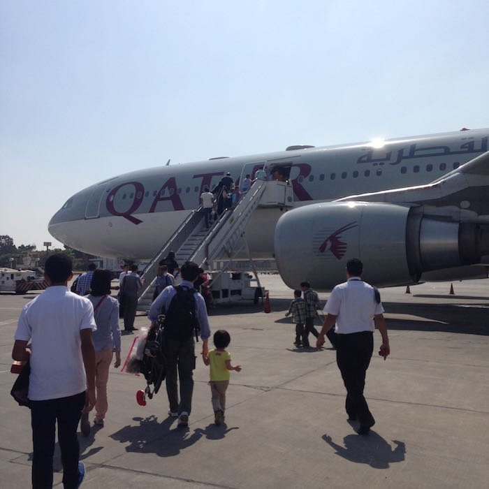 Cairo-Airport-VIP-Lounge-44
