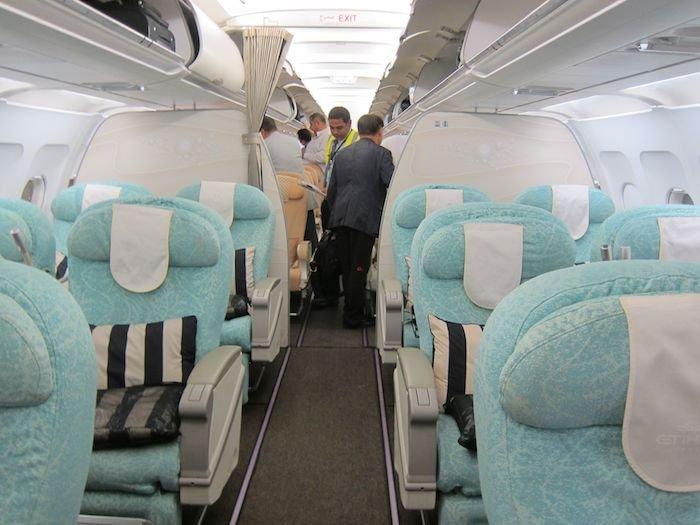 Etihad-Business-Class-A320-01