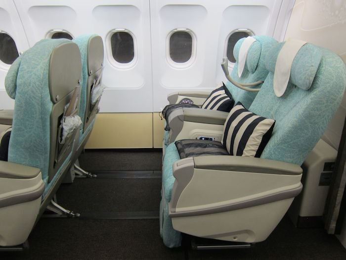 Etihad-Business-Class-A320-02