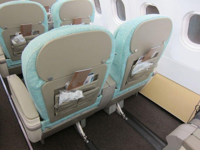 Etihad-Business-Class-A320-03