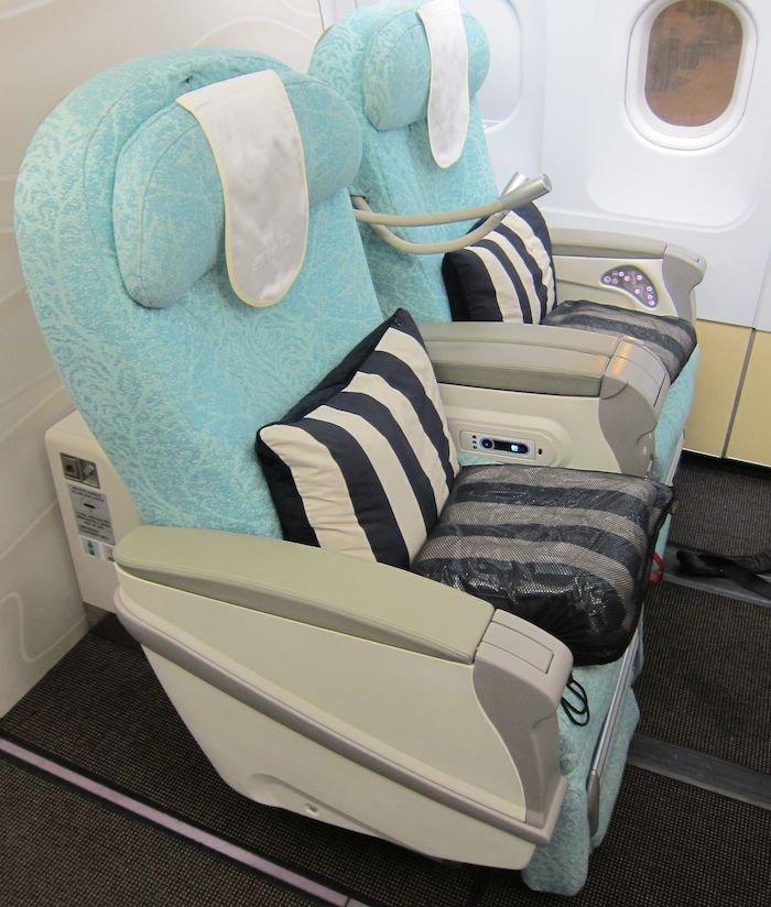 Etihad-Business-Class-A320-04