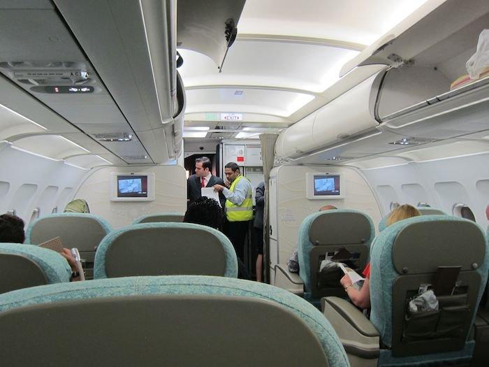 Etihad-Business-Class-A320-18