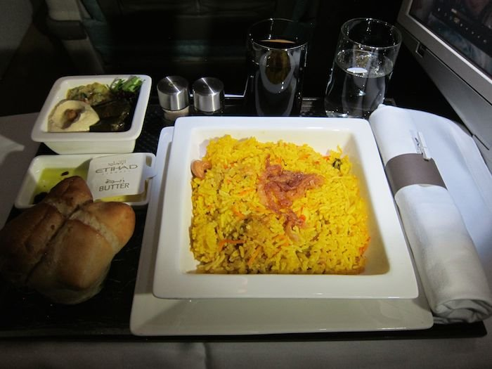 Etihad-Business-Class-A320-29