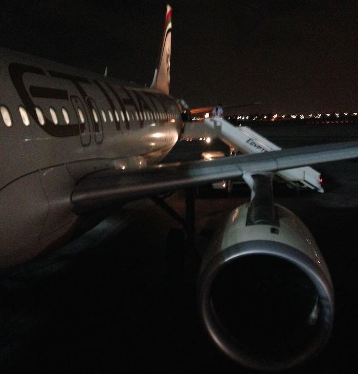 Etihad-Business-Class-A320-33