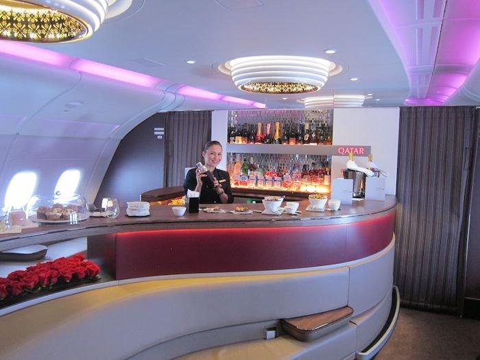Qatar-Airways-A380-23