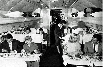 Lufthansa-L-1649A-Super-Stars