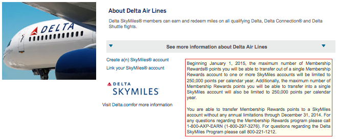 SkyMiles-Membership-Rewards